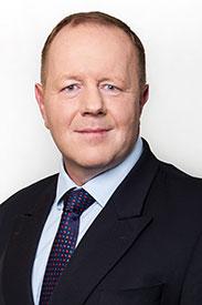Chris Clayton