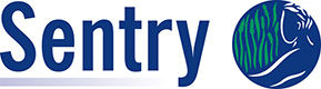 Sentry Ltd UK Farming Logo